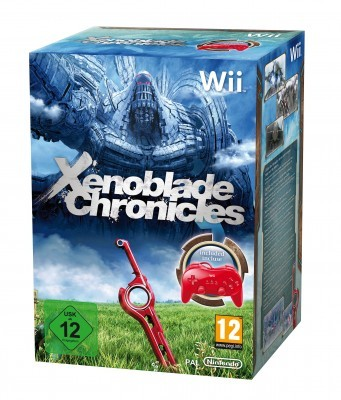 http://spinzshowroom.com/wp-content/uploads/2011/07/Xenoblade-Bundle-Manette-Wii-Rouge-341x400.jpg