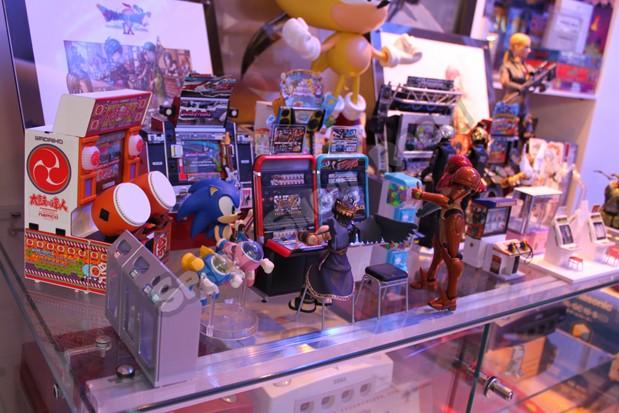 Mini Game Center 02 619 px.jpg