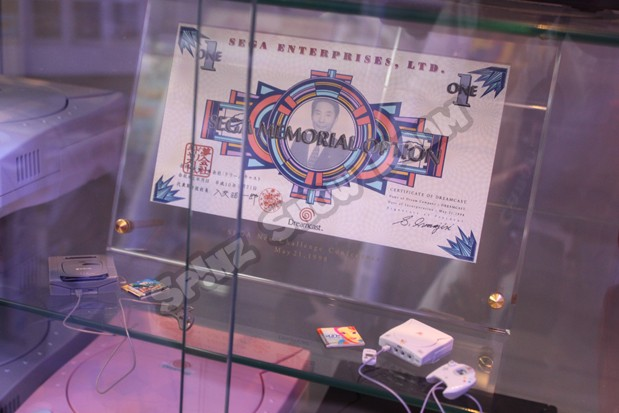 Sega Memorial Option 01 619 px